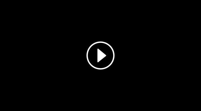 2021年08月04日女篮1/4黑白直播平台 比赛:中国vs塞尔维亚